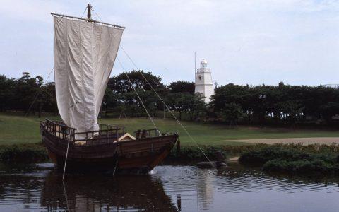 【酒田市】「北前船寄港地・船主集落」が日本遺産に認定