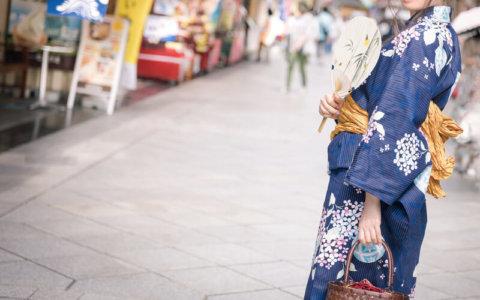 【弘前市】大祭前夜祭・宵宮がはじまります🎇
